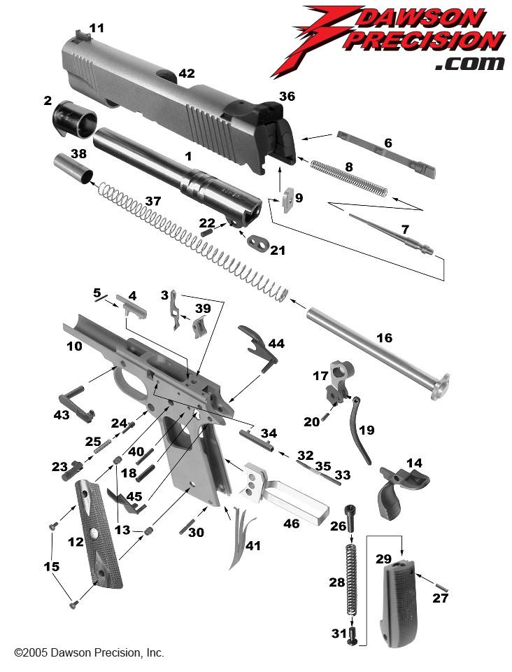 Taurus 1911 Schematics | Schematic Diagram on transistor schematic, kel-tec pf-9 schematic, rpd schematic, hydraulic schematic, kel-tec p3at schematic, 2011 pistol schematic, 1903 springfield schematic, kimber schematic, relay schematic, beretta 92fs breakdown schematic, benelli m2 schematic, benelli m4 schematic, switch schematic, fal schematic, ar-15 schematic, walther ppk schematic, m16 schematic, remington 121 schematic, power supply schematic, sig sauer mosquito parts schematic,